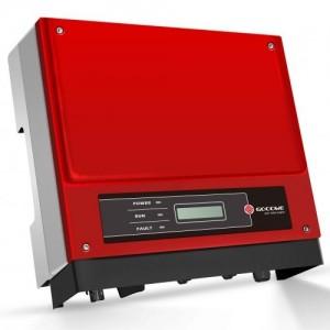 GP-5000-DT