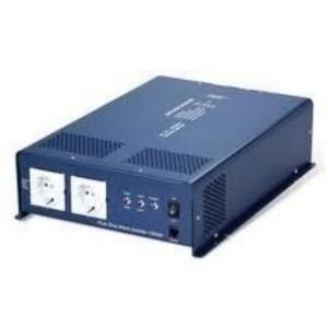 GP-LT-300012
