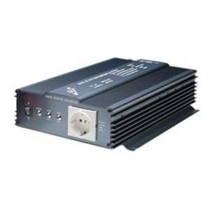 GP-LT-100012