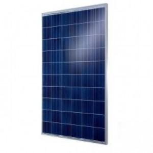 270 Watt Polikristal Güneş Paneli