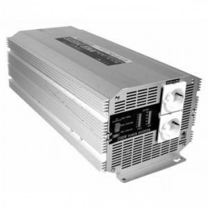 GP-400012-LT