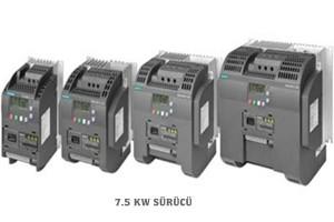 GP-7.5KW-SS