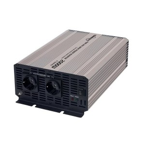 GP-200024-P