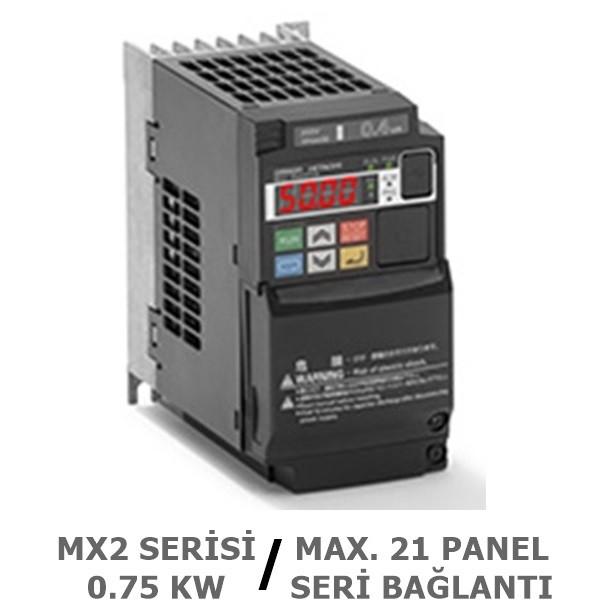 GP-Mt-4007
