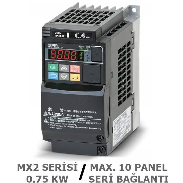 GP-MM-2007