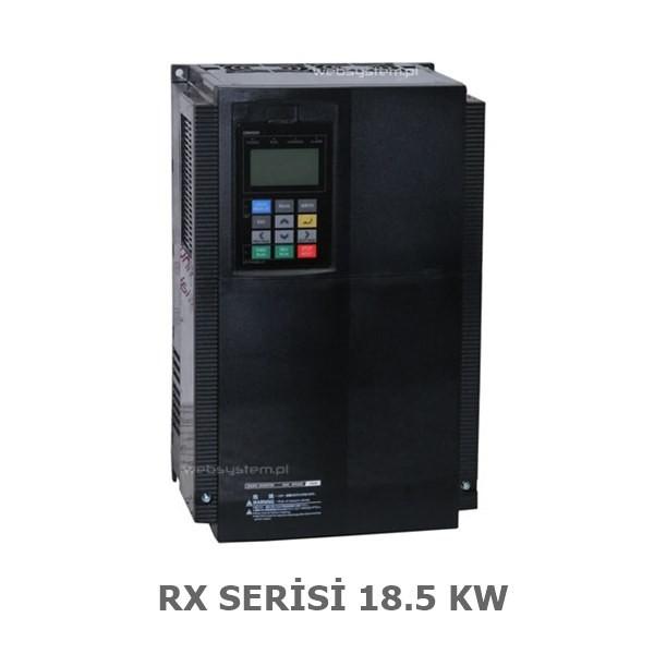 GP-RT-4185