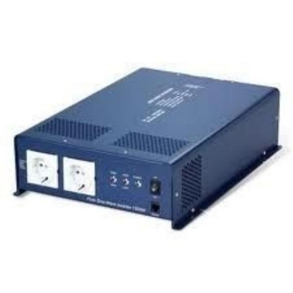 GP-LT-300024