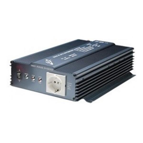 GP-LT-150012