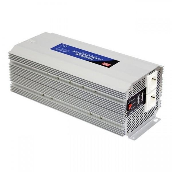 GP-250012-LT
