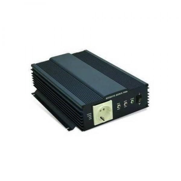 GP-LT-60012