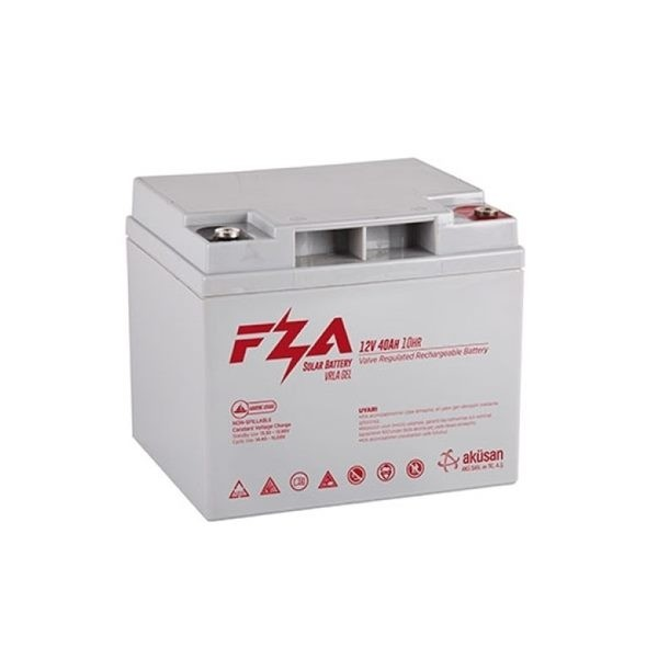 GP-FZA40