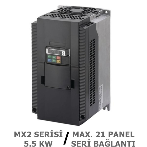 GP-MT-4055