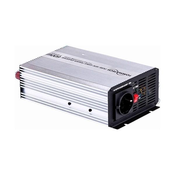 GP-300024-P