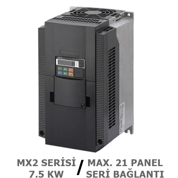 GP-MT-4075