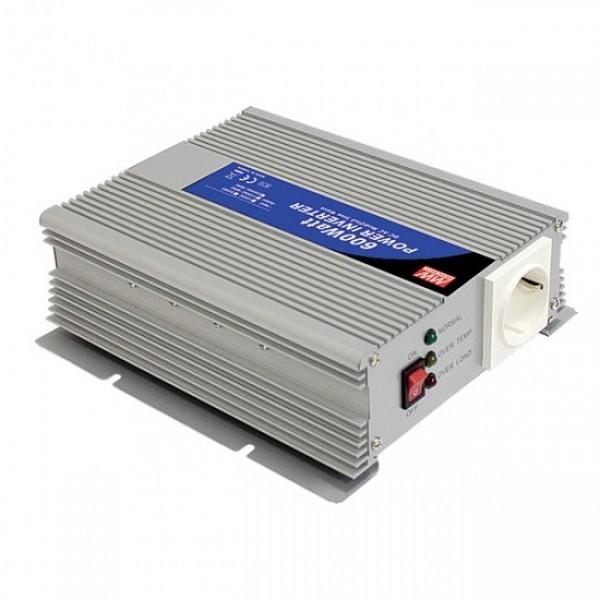 GP-60024-LT