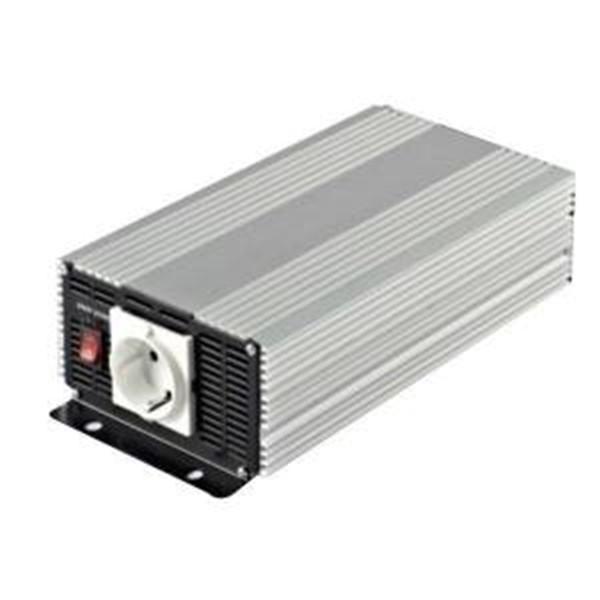 GP-100024-P