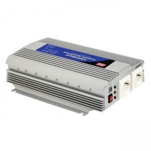 GP-100024-LT