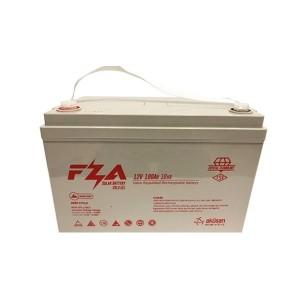 GP-100-FZ