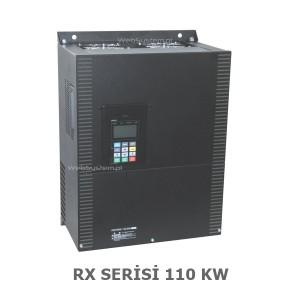 GP-RT-411K