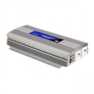 GP-170024-LT