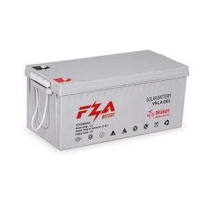 GP-210-FZ