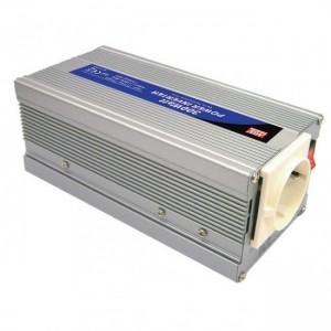 GP-30012-LT