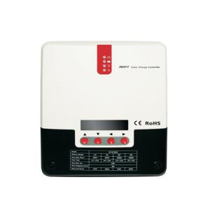GP-ML-4860