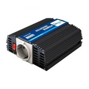 GP-150012-MS