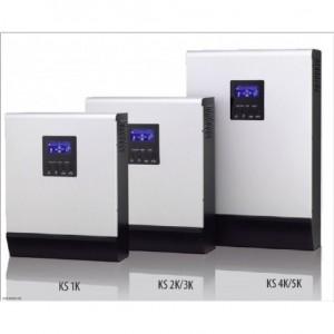 GP-LT-3 kW