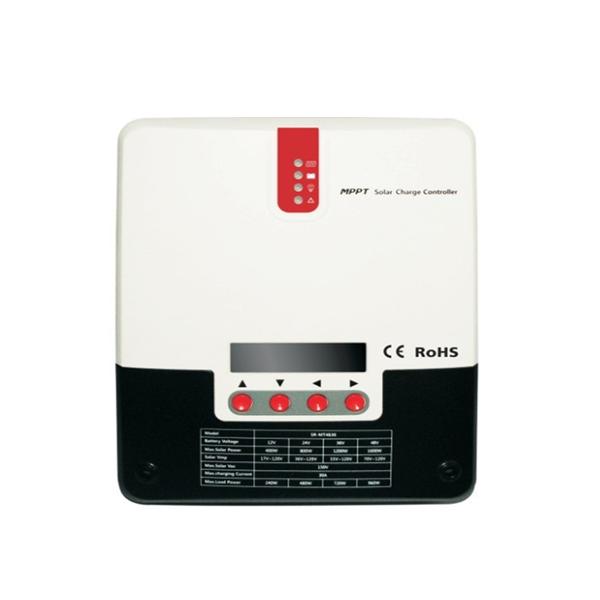 GP-ML-4840